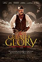 Image of For Greater Glory: The True Story of Cristiada