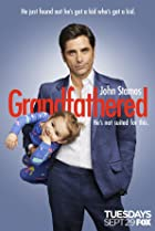Image of Grandfathered