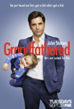 Primary image for Grandfathered