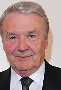 Leonard Pietraszak Picture