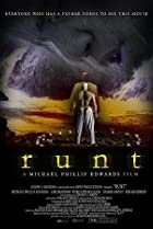 Image of Runt