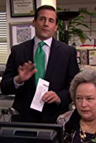 Image of The Office: St. Patrick's Day