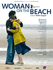 Woman on the Beach (2006) poster