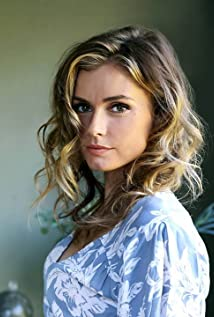 Brianna Brown Picture