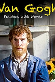 Painted with Words (2010) Poster - Movie Forum, Cast, Reviews