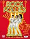 """Rock Follies"""