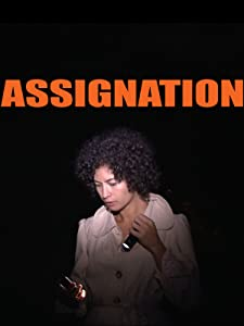 assignation Find answers for the crossword clue: assignation we have 2 answers for this clue.