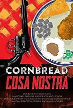 Primary image for Cornbread Cosa Nostra