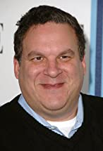 Jeff Garlin's primary photo