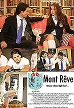 Mont Reve Short