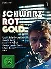 """""""Schwarz Rot Gold"""""""