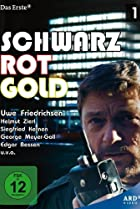 Image of Schwarz Rot Gold