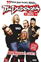 Image of The Dudesons Movie