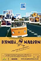 Image of Kombi Nation