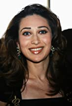 Karisma Kapoor's primary photo