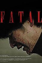 Image of Fatal