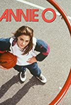Primary image for Annie O