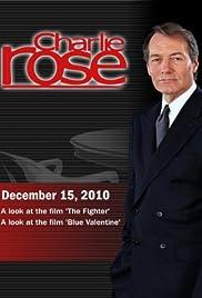 Episode dated 15 December 2010 Poster