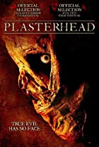 Image of Plasterhead