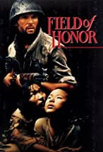 Primary image for Field of Honor