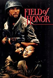 Field of Honor Poster