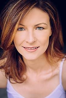 Aktori Denai Gracie