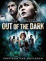 Out of the Dark(2015)