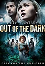 Primary image for Out of the Dark