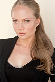 Valentina Bove Picture