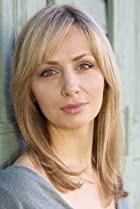 Image of Susy Kane