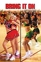 Image of Bring It On