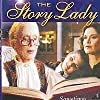 Stephanie Zimbalist and Jessica Tandy in The Story Lady (1991)