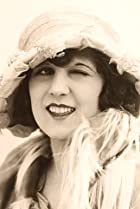 Image of Marion Aye