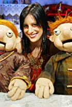 Image of The Podge and Rodge Show