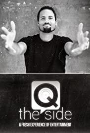 The Q Side Poster