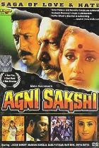 Image of Agni Sakshi