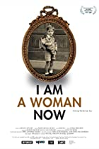 Image of I Am a Woman Now