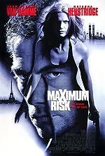 Maximum Risk(1996)