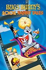 Bugs Bunny s 3rd Movie 1001 Rabbit Tales(1982)
