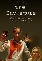 The Investors