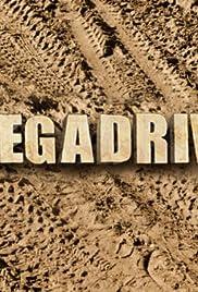 MegaDrive Poster