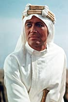 Image of T.E. Lawrence