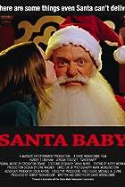 Image of Santa Baby