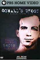 Image of Oswald's Ghost