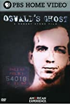Primary image for Oswald's Ghost