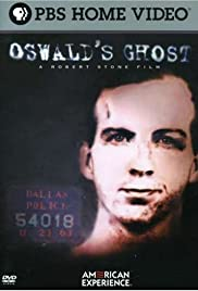 Oswald's Ghost (2007) Poster - Movie Forum, Cast, Reviews