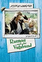 Image of Rasmus på luffen