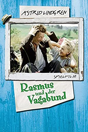 Rasmus på luffen 1981 13