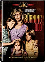 The Burning Bed(1984)