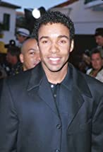 Allen Payne's primary photo